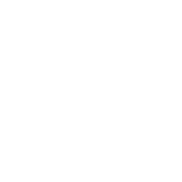 Kontakt Button Twitter